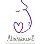 Naissanciel Logo